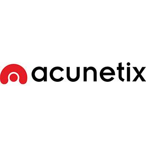 Distline Acunetix
