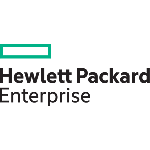 Distline HP hewlett packard enterprise