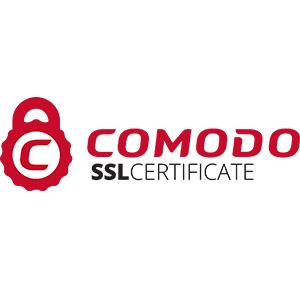 distline comodo certificato ssl