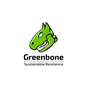 Distline HP greenbone