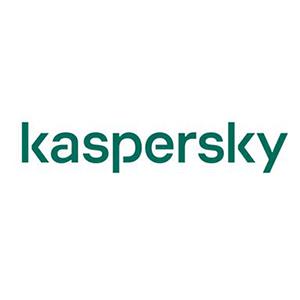 Distline kaspersky nuovo logo
