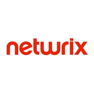 Distline netwrix