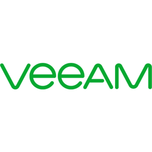 Distline veeam