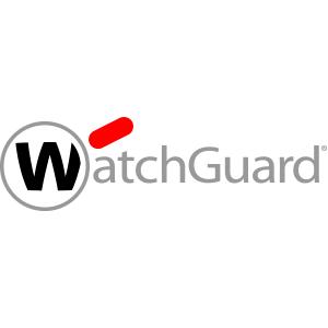 Distline watchguard