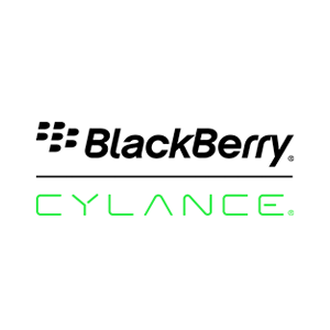 Distline Blackberry cylance