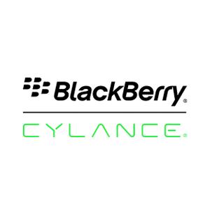 Distline Blackberry cylance
