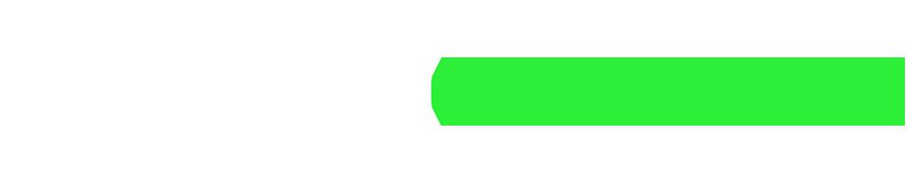 Distline Blackberry cylance bianco