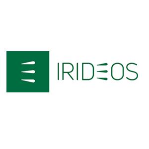 Distline Irideos