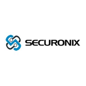 Distline Securonix