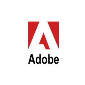 Distline Adobe licenses