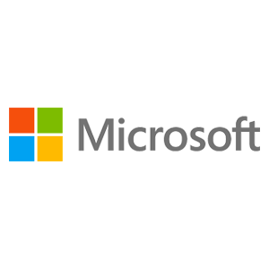 Distline Microsoft licenses