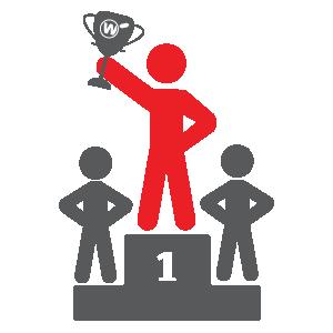 Sicurezza Enterprise icon
