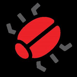 APT Blocker icon