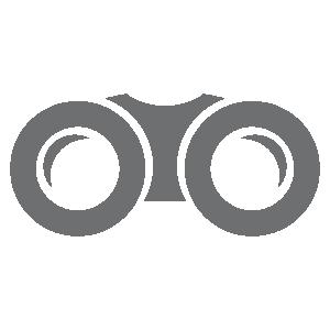 Visibilita icon