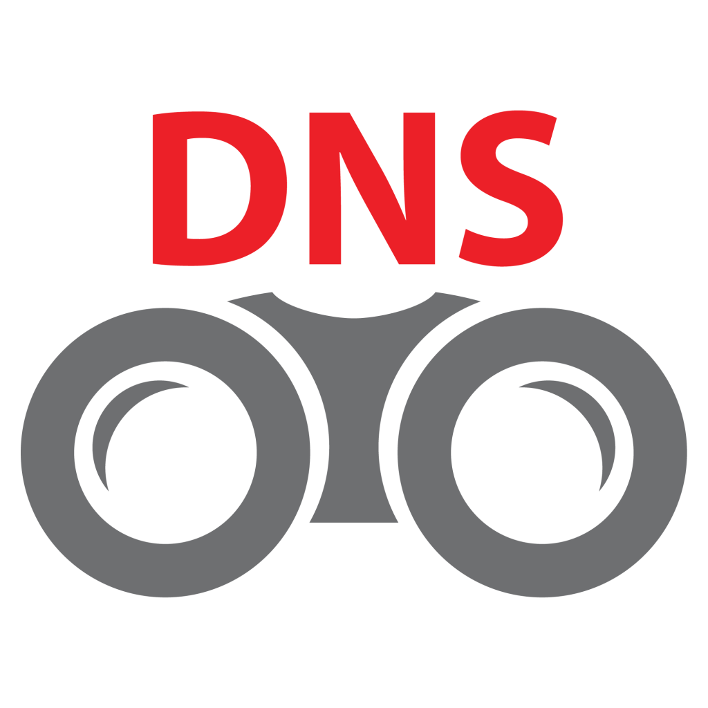 DNS Watch icon