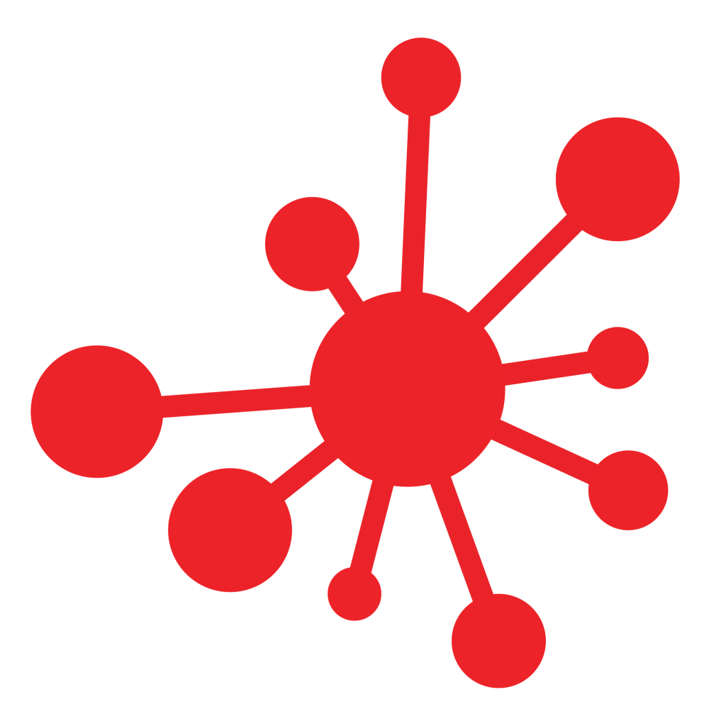Gateway Antivirus icon