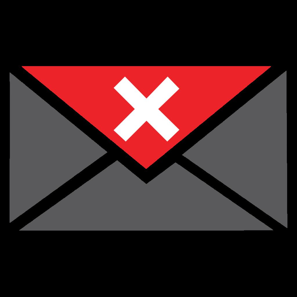 Spam Blocker icon