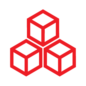 Semplicita icon