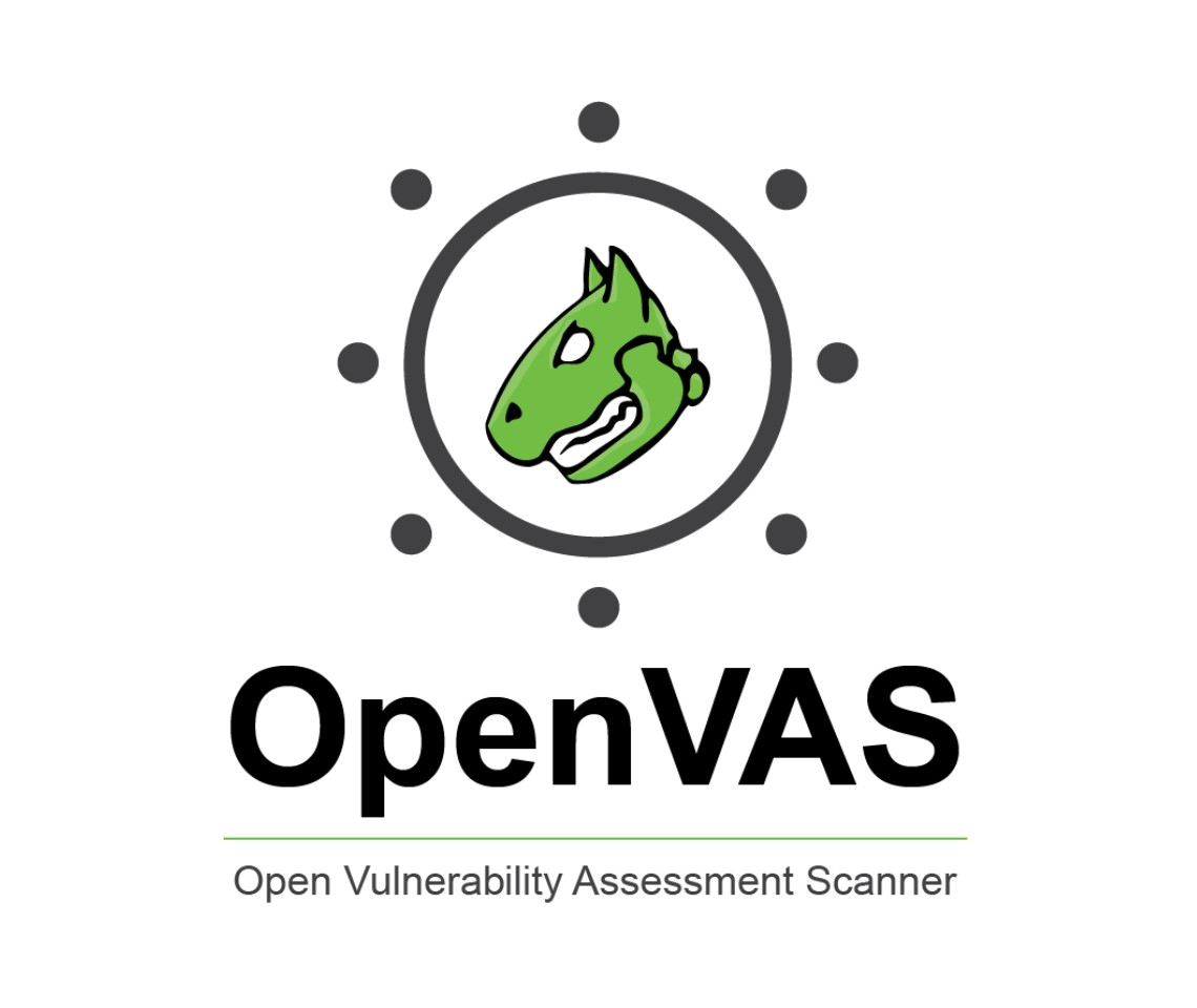 Greenbone OpenVAS