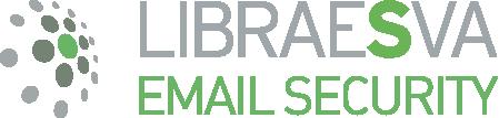 Libraesva Email Security Transparent